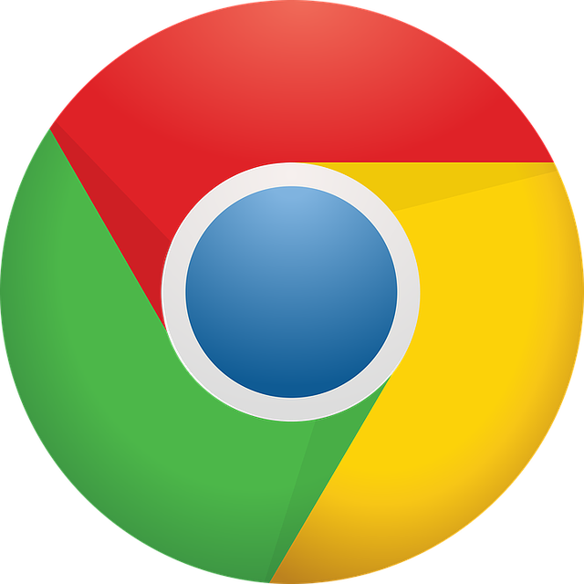 Google's Chrome Browser now marks non-HTTPS sites as 'not secure'