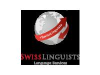 Swiss Linguist