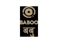 Baboo