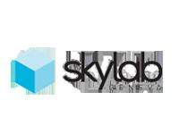 Skylab Geneva