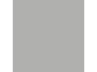 Kids Voice logo dark