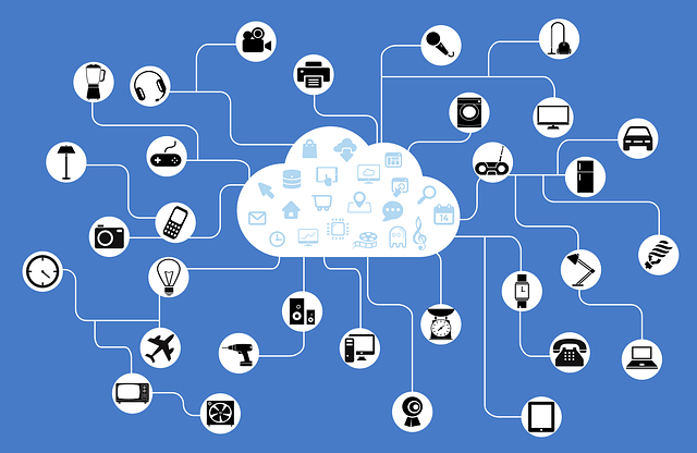 How to Craft a Marketing Strategy for the Internet of Things (IoT)