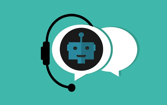 Introducing Chatbots to your Business: Worth the Hype?