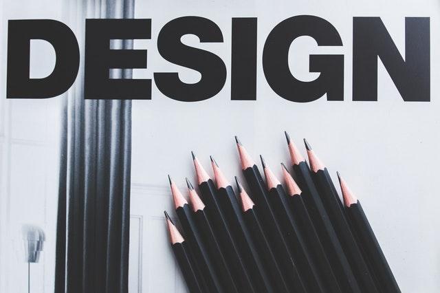 Two Common Mistakes to Avoid When Rebranding