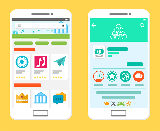 5 Steps to Maintaining a Great App on Google's Play Store