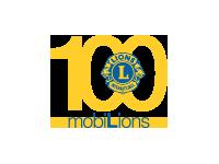 Lions Club 100