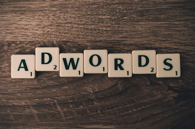 Does Google AdWords (PPC) Affect Organic SEO Results?