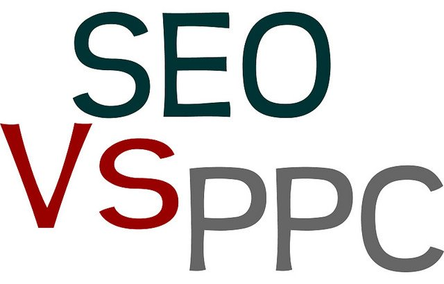 SEO vs. PPC: Why they must Work Together