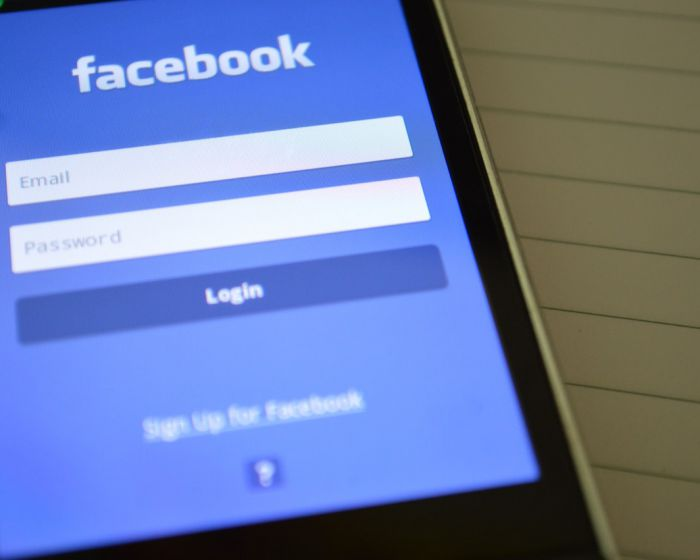 Latest Facebook Update Decreases Page Reach by 65%