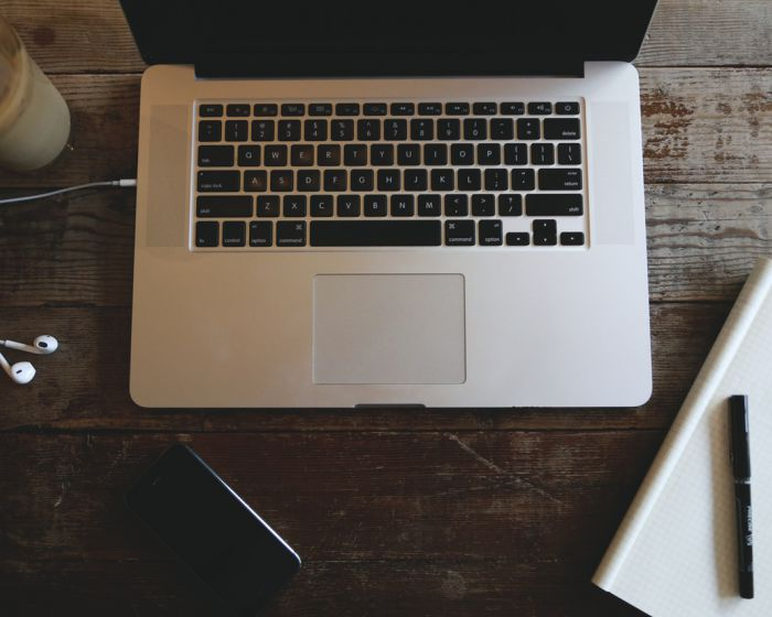 Successfully Run a Business Blog with these 5 Tips
