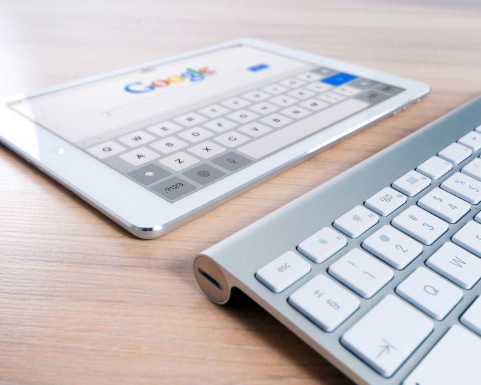 Améliorer son classement local avec Google My Business: comment faire?
