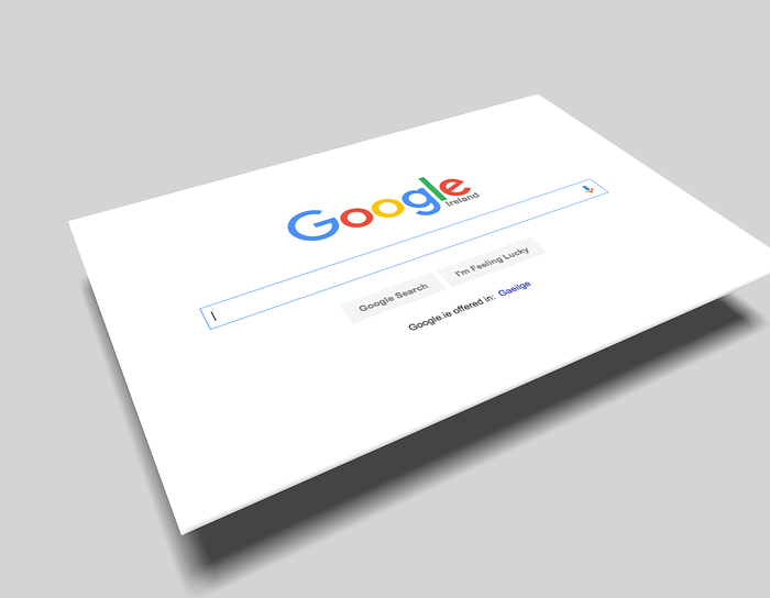 How to Create the Perfect Google My Business Listing