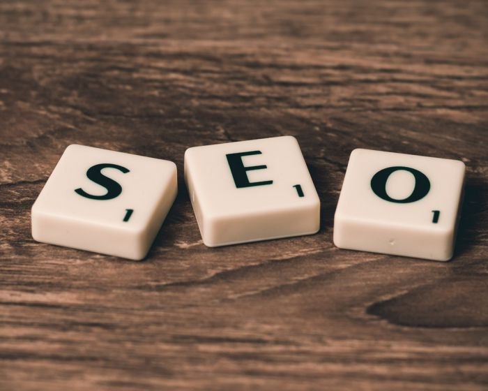 Quick Guide to SEO For Small Businesses
