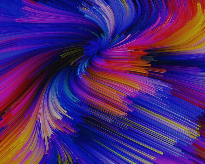 Nouveau Partenariat entre 8 Ways & Darest Informatic
