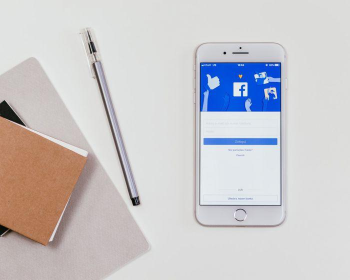 Understanding Facebook's Ad Pricing System