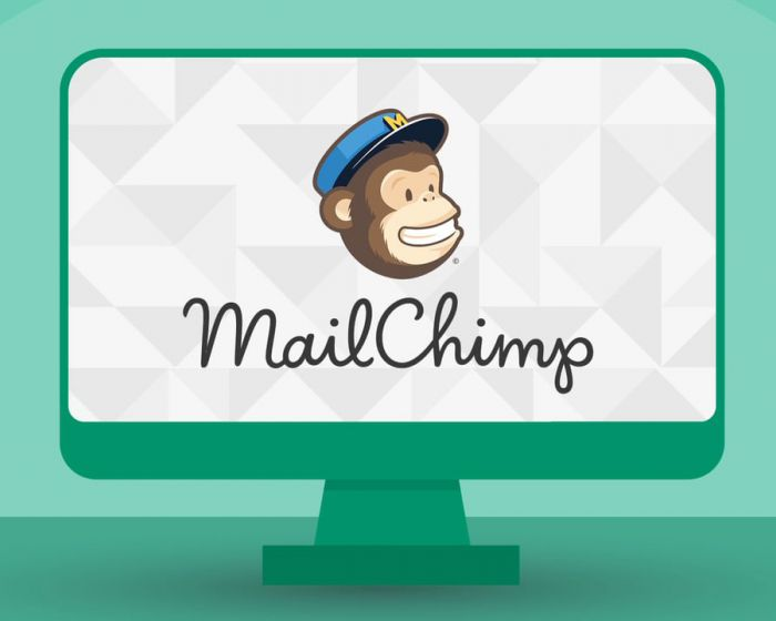 Google Introduces Remarketing Ads in MailChimp