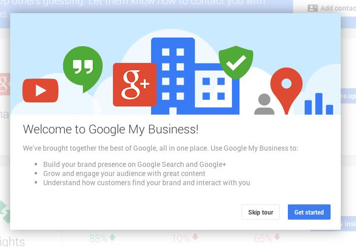 Optimise your Google My Business Listing with These Tips