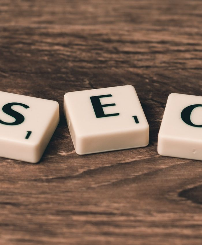 3 Ways to Find the Right Keywords for your Business