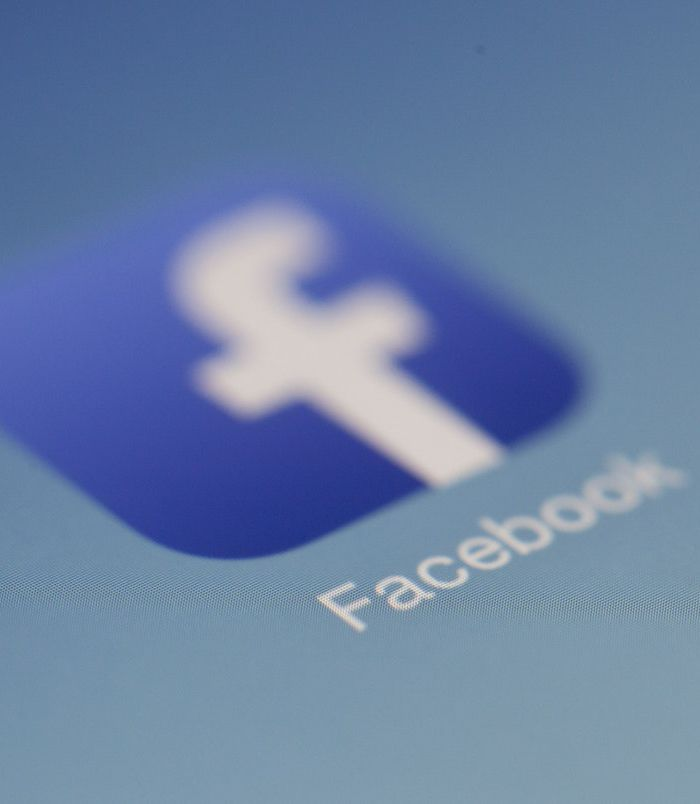 6 Reasons why your Brand Needs to be on Facebook