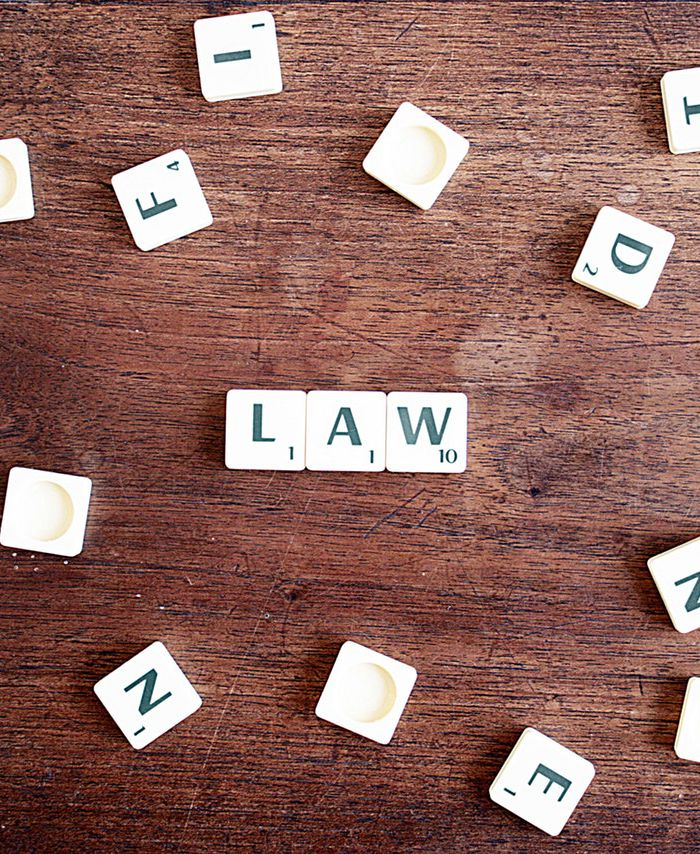 How to Successfully Showcase your Law Firm's Website