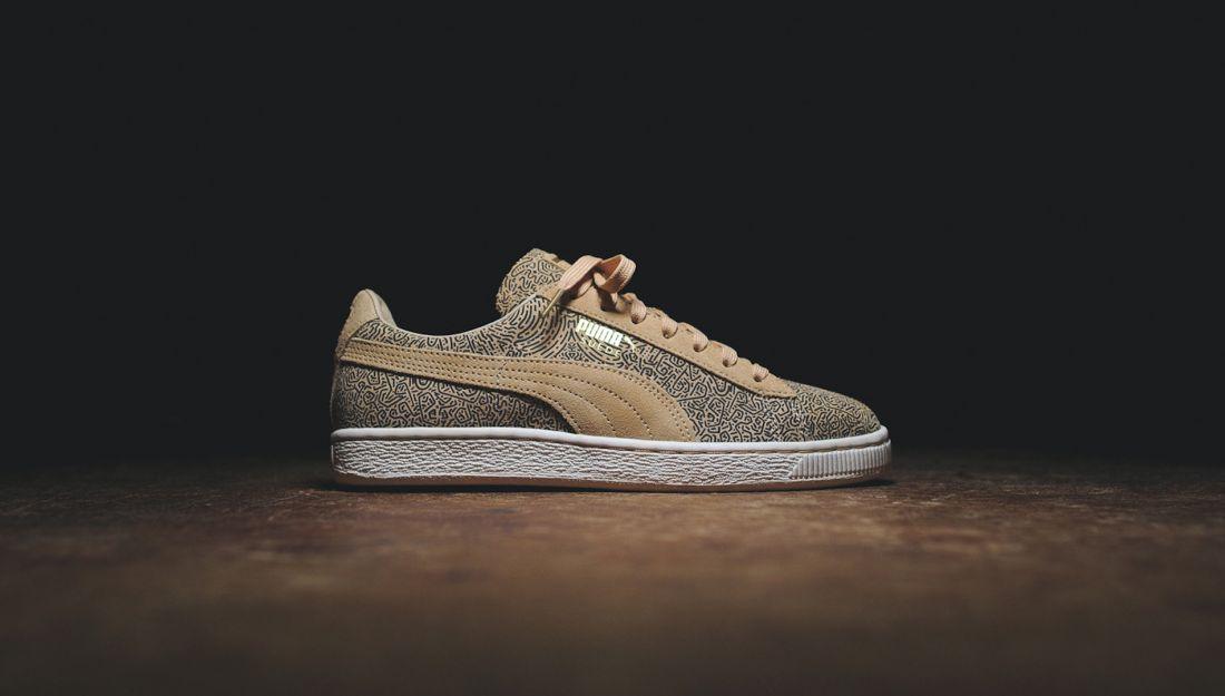 Zazazou Shop Geneva - Sneakers