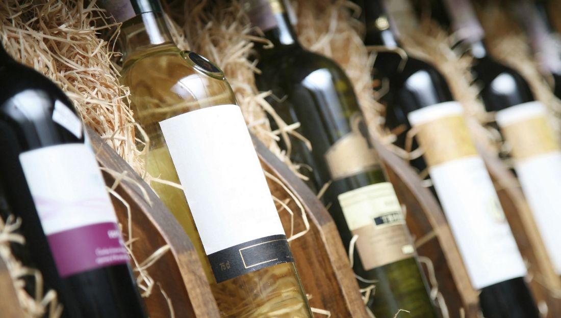 Owens Illinois Glass bottle producer worlwide
